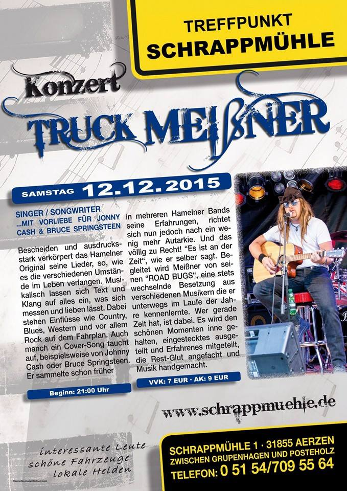 Truck_Meisner.jpg