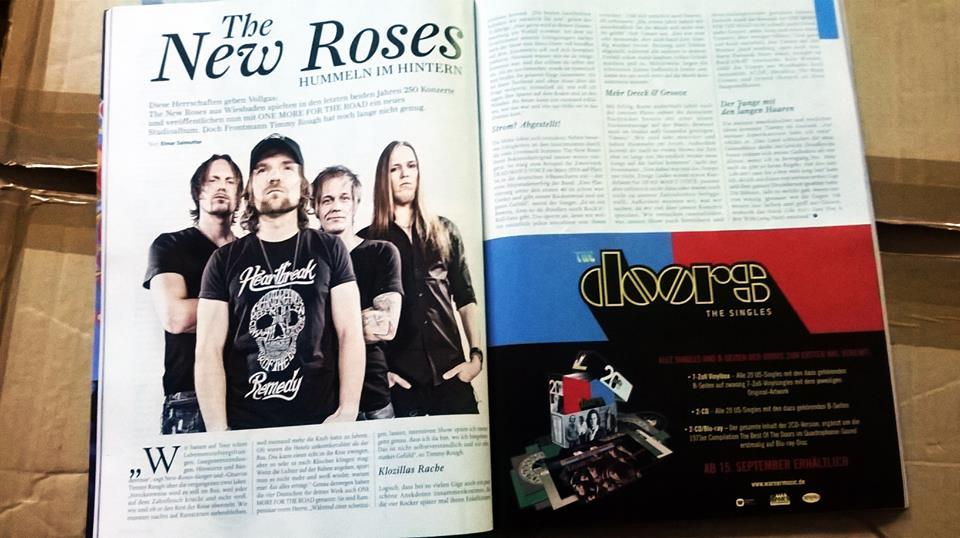 the_new_roses_3.jpg