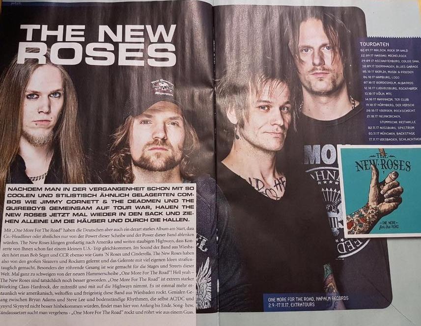 the_new_roses_8.jpg