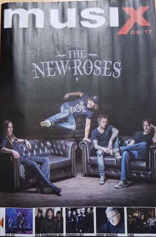 the_new_roses_7.jpg