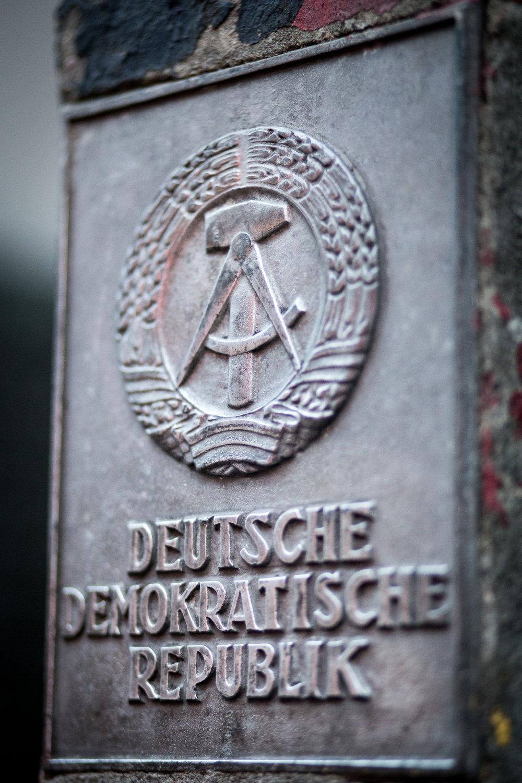 DDR - Berlin (DE)