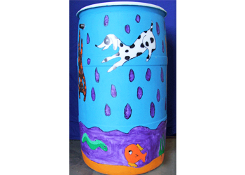 rain-barrel-1.jpg