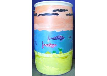 rain-barrel-5.jpg