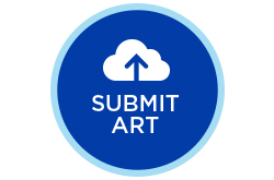 Button_Submit-Art.jpg