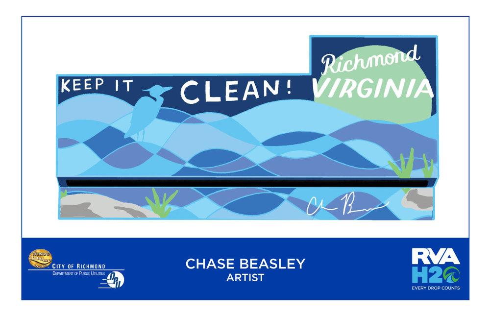 DPU17006_Storm-Drain-Art-Winners_17x11_ChaseBeasley.jpg