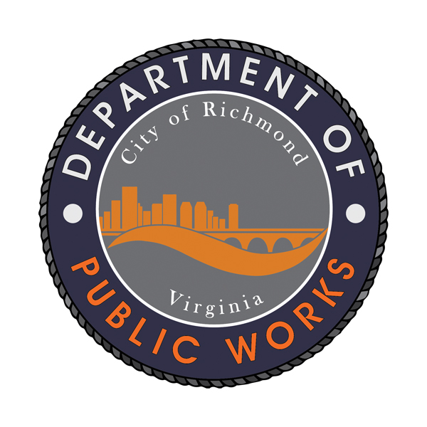 DPW.jpg