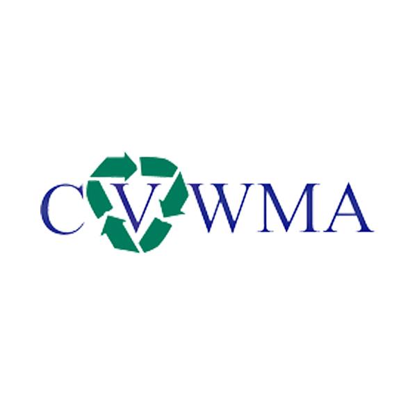 CVWMA.jpg