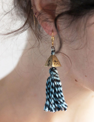 pyramidearrings4.jpg