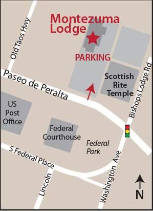 Map Montezuma Lodge final_0001.jpg