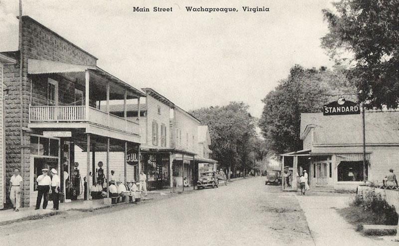 mainStreet.jpg