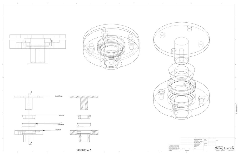 Bearing-Assembly2.jpg