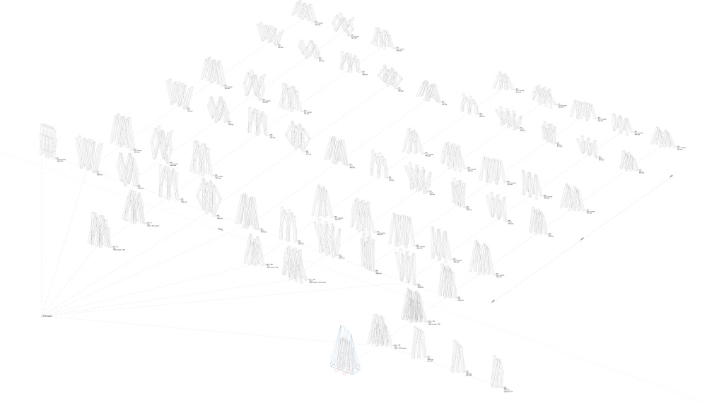 11132010_geneology_index.jpg