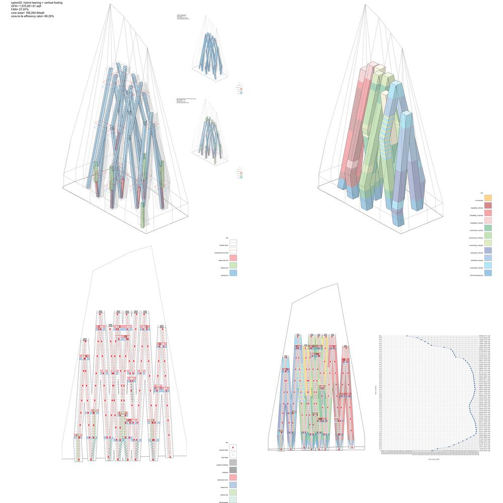 01_nmt_diagrams detail.jpg
