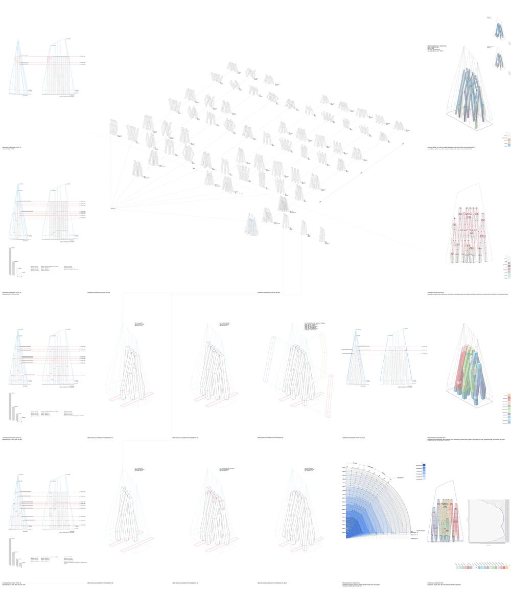 01_nmt_diagrams.jpg