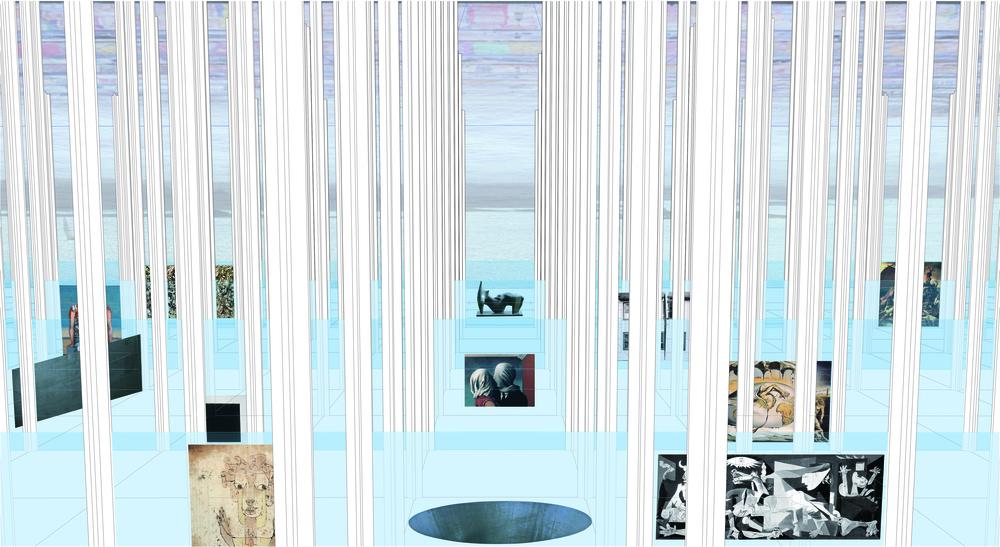 20140831_interior_perspective_03.jpg