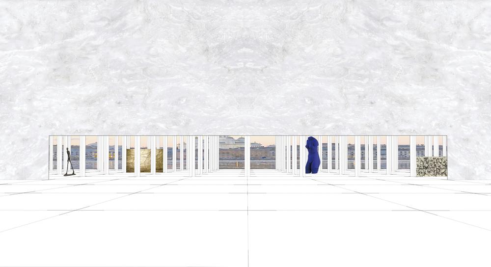 20140831_interior_perspective_02.jpg