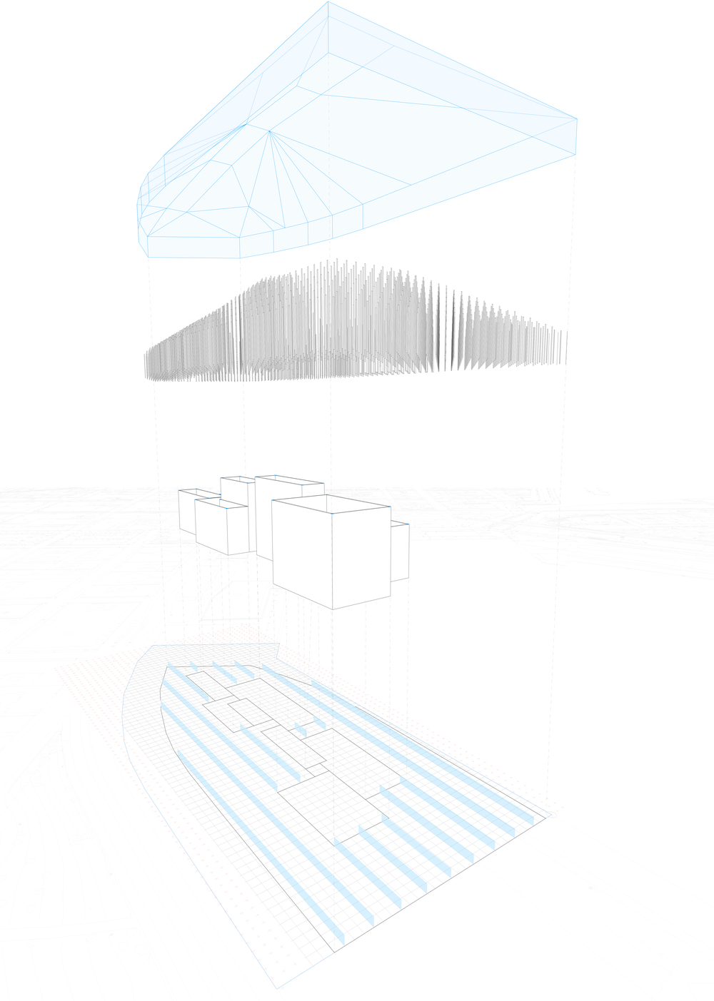 20140903_exploded_perspective.jpg