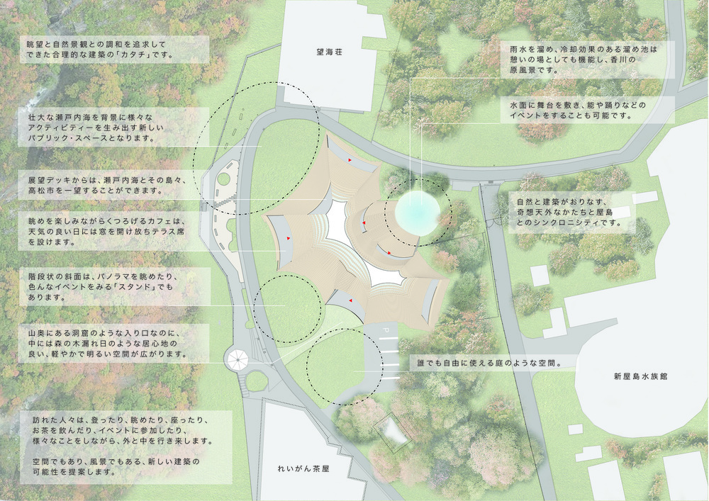 20160207_yashima_site_plan_website.jpg