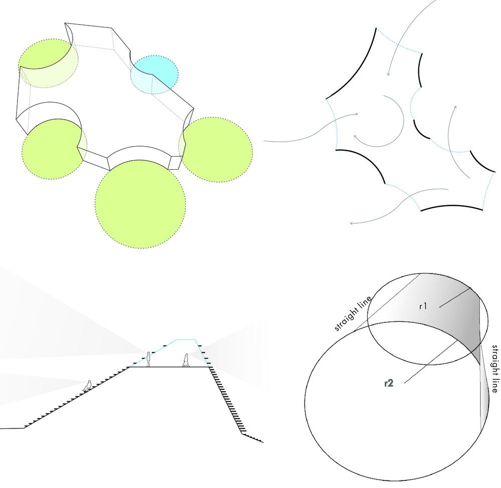 2015_portfolio_diagram_01.jpg