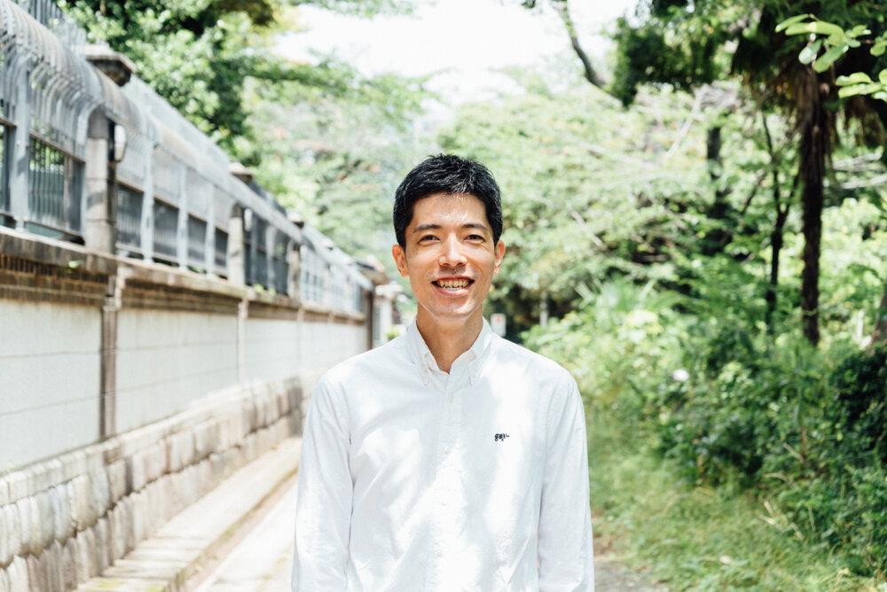 kenichi_wakasugi.jpg