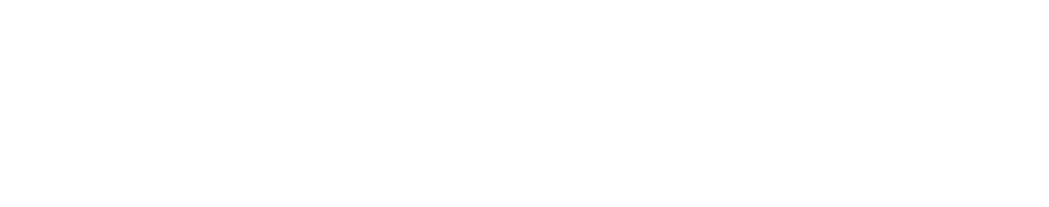 Duxford Capital Advisors, LLC