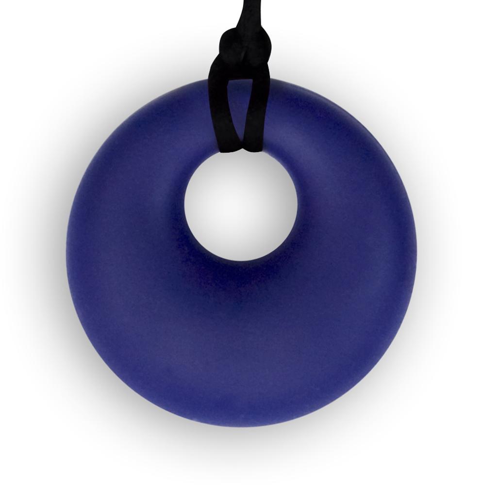 Annular - Dark Blue