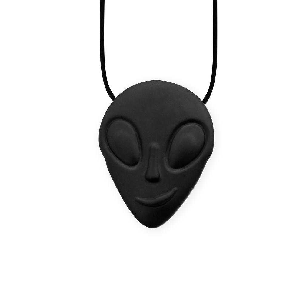 Alien - Black