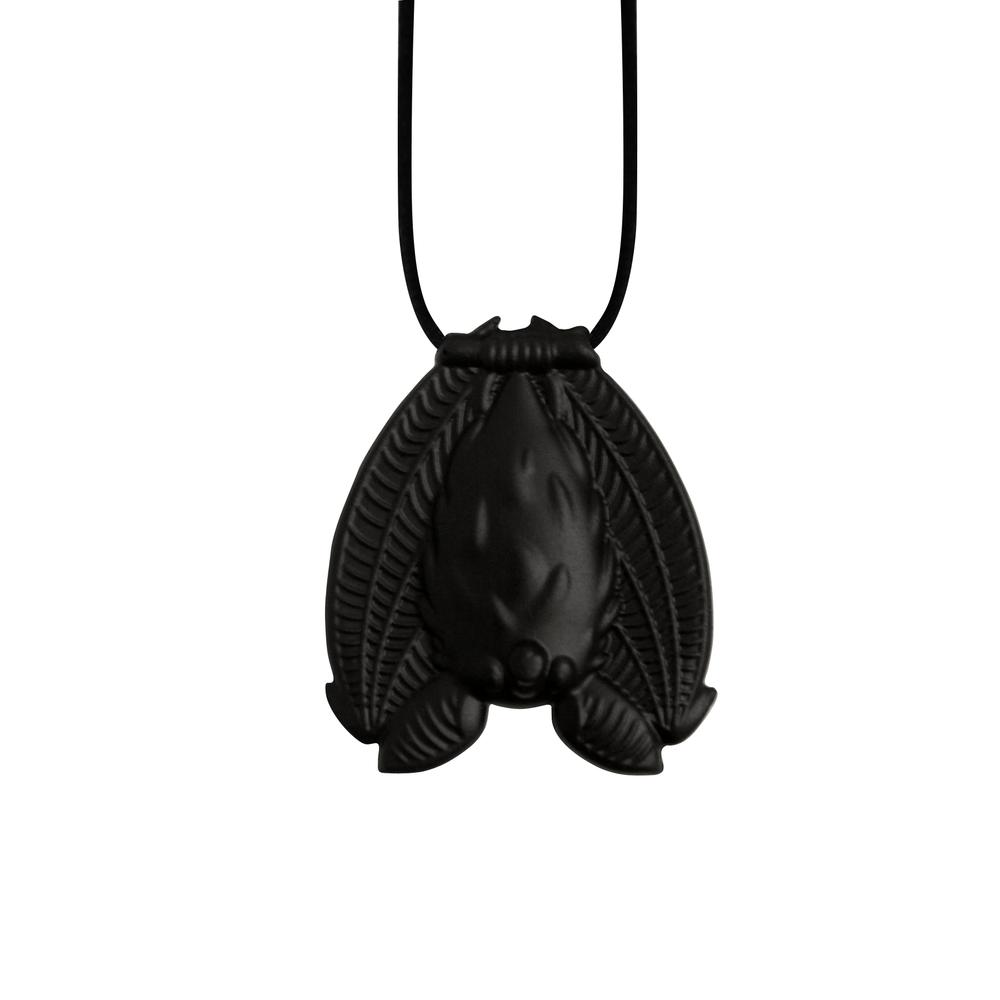 Bat - Black
