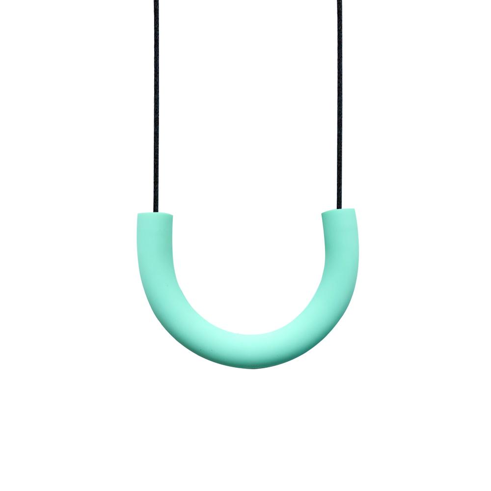 Ch-U Tube - Mint