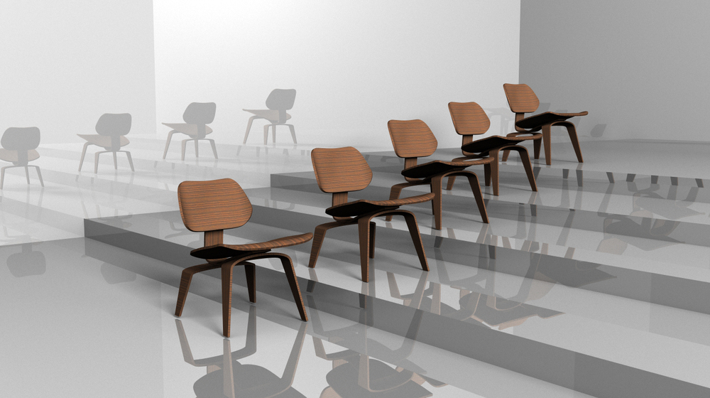 chairs 5.jpg