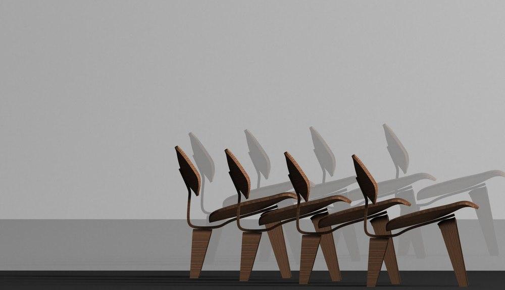 chairs 3.jpg