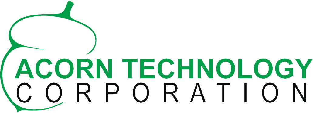 Acorn Technology Corporation