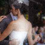 Wedding ballroom Dance.jpg