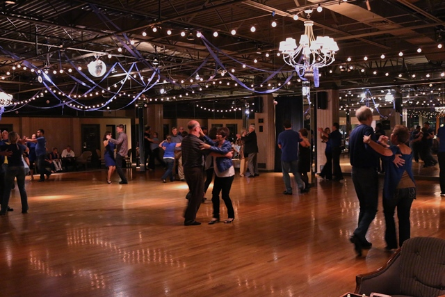 teah ballroom dance party 10.17.14 IMG_105103.JPG