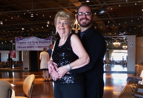 ballroom dance kansas city showcase performance25.jpg