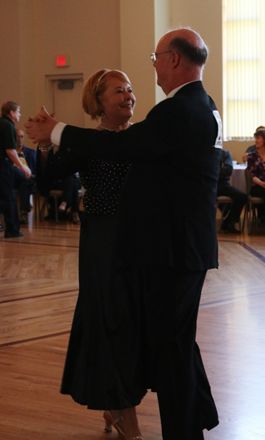 Kansas City Dance Classic ballroom dance0125.jpg