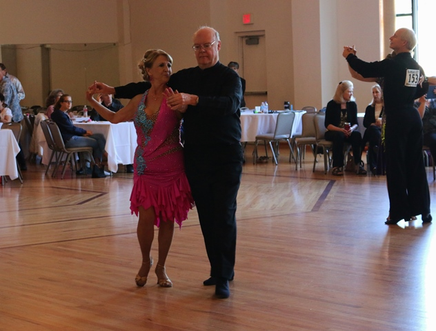 Kansas City Dance Classic ballroom dance0101.jpg