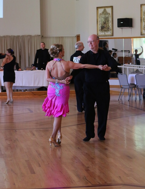 Kansas City Dance Classic ballroom dance0102.jpg