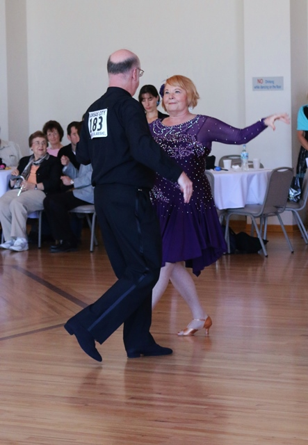 Kansas City Dance Classic ballroom dance0105.jpg