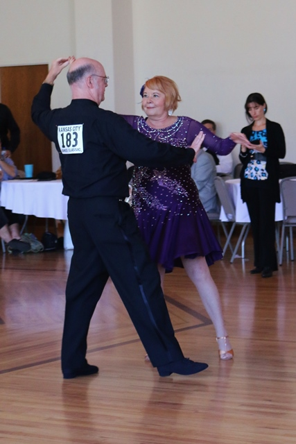 Kansas City Dance Classic ballroom dance0106.jpg