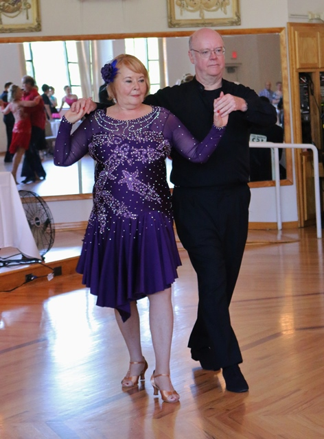 Kansas City Dance Classic ballroom dance0107.jpg