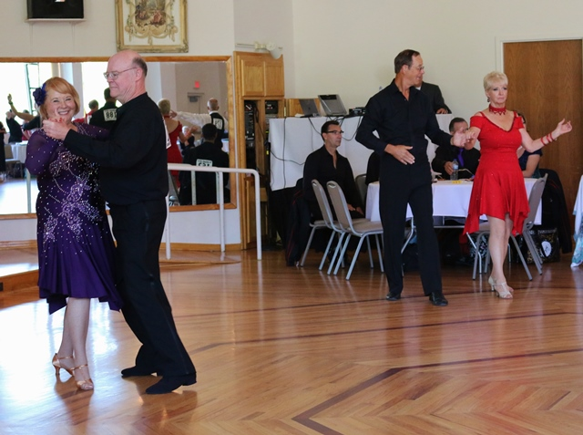 Kansas City Dance Classic ballroom dance0108.jpg
