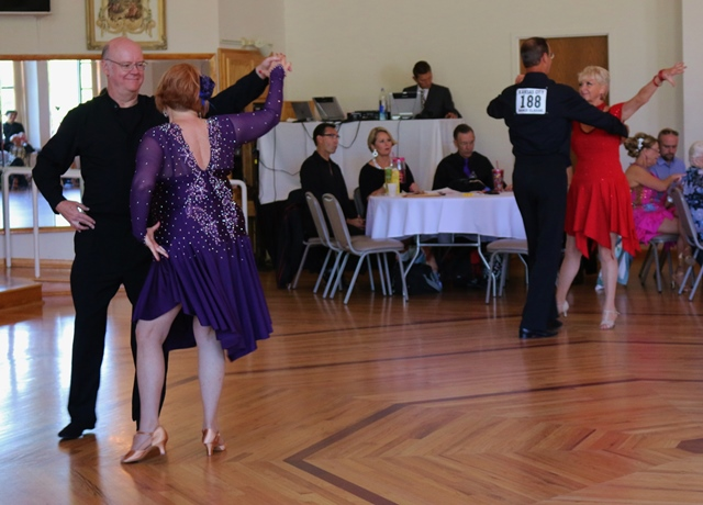 Kansas City Dance Classic ballroom dance0109.jpg