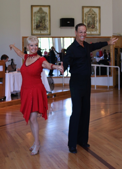 Kansas City Dance Classic ballroom dance0111.jpg