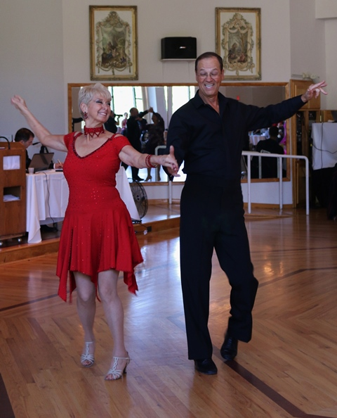 Kansas City Dance Classic ballroom dance0112.jpg