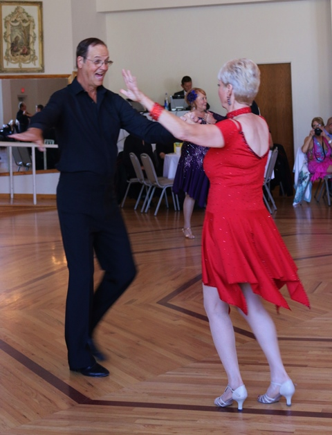 Kansas City Dance Classic ballroom dance0113.jpg
