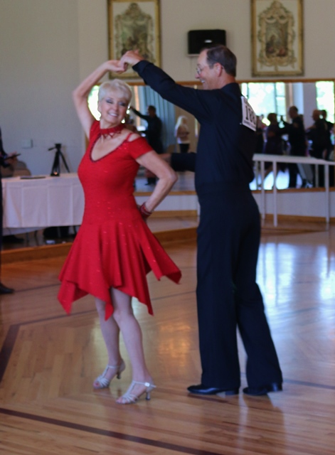 Kansas City Dance Classic ballroom dance0114.jpg
