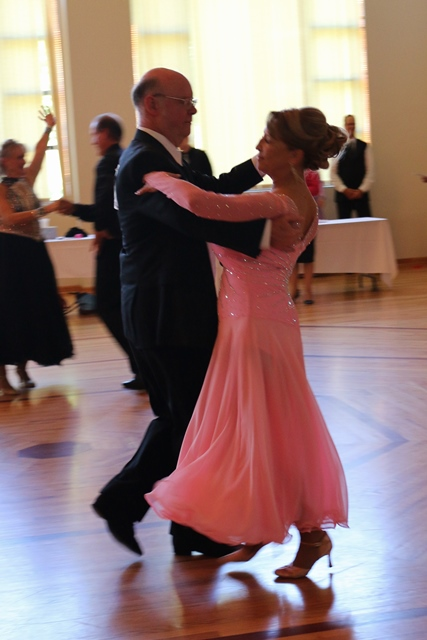 Kansas City Dance Classic ballroom dance0115.jpg