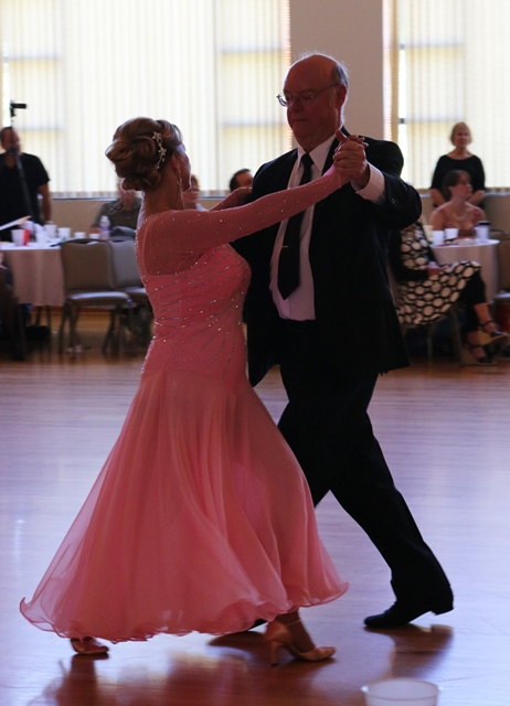 Kansas City Dance Classic ballroom dance0116.jpg