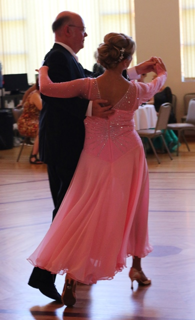 Kansas City Dance Classic ballroom dance0117.jpg